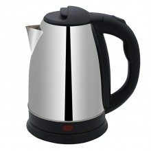 Peskoe 2.0L Stainless Steel Quiet Boil Kettle
